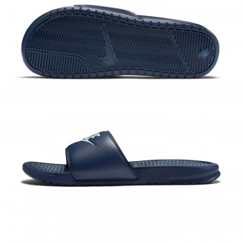 СЛАНЦЫ NIKE BENASSI JUST DO...