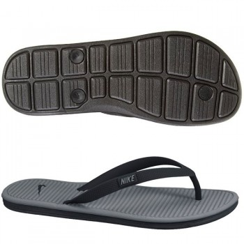 СЛАНЦЫ NIKE SOLARSOFT THONG...