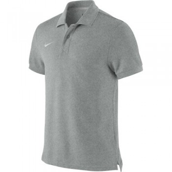 ПОЛО NIKE TS CORE POLO...