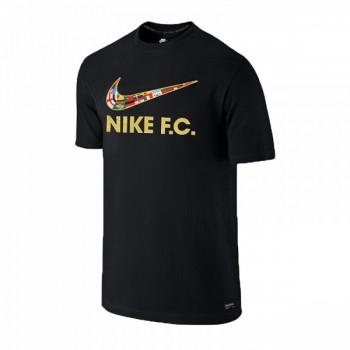 ФУТБОЛКА NIKE FC TEE SWSH...