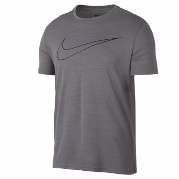 ФУТБОЛКА NIKE SUPERSET TOP...