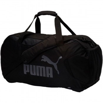 СУМКА PUMA GYM DUFFLE BAG M...