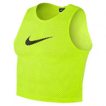 МАНИШКА NIKE TRAINING BIB...