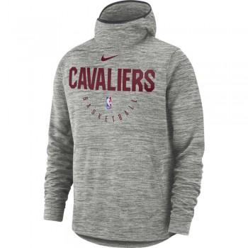 Cavaliers Spotlight
