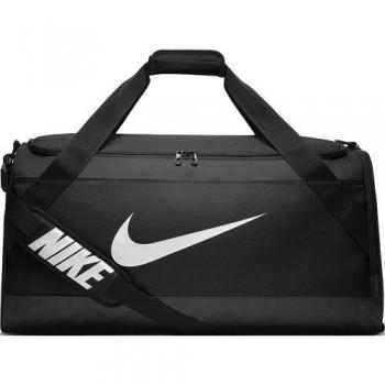 Brasilia (Large) Training Bag
