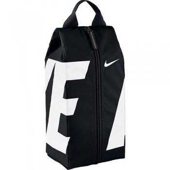 Alpha Shoe Bag