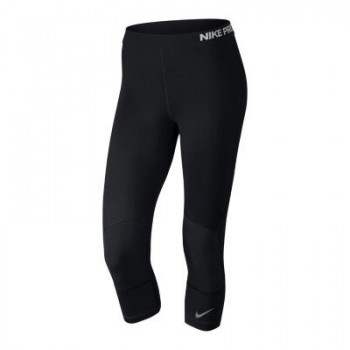 Women's Pro Tights