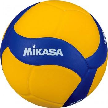Mikasa волейбольный мяч для...