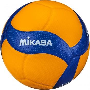 Mikasa Волейбол матча V200W
