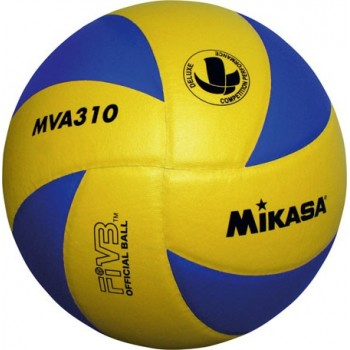 Волейбол Mikasa MVA 310