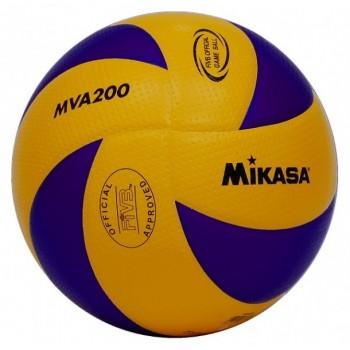 Волейбол Mikasa MVA 200 FIVB