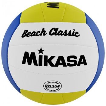 Волейбол Mikasa VXL 20-Р