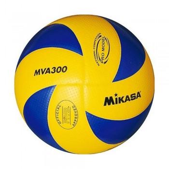 Волейбол Mikasa MVA 300...