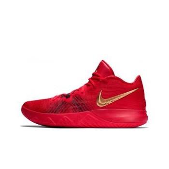 Баскетбольные кроссовки...