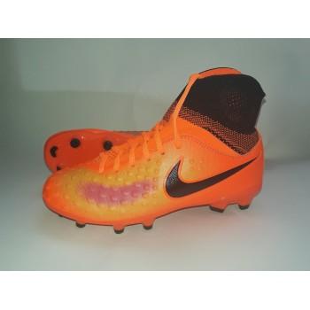 Бутсы Nike MagistaX DF FG (...