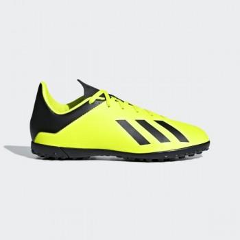 Шиповки Adidas X Tango 18.4...