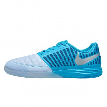 Мужские футзалки Nike...