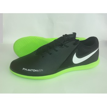ФУТЗАЛКИ NIKE PHANTOM VSN...