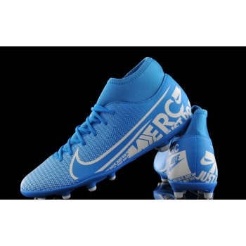 Nike Superfly 7 Club FG/MG