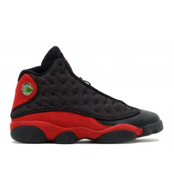 Кроссовки для баскетбола...