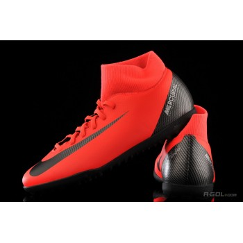 Nike MercurialX Superfly 6...