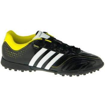 Adidas 11 Questra Trx Tf
