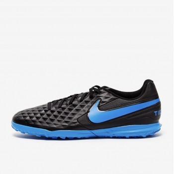 Nike Tiempo Legend VIII...