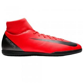 Футзалки Nike Mercurial...
