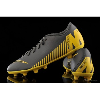 Nike Vapor 12 Club FG/MG...