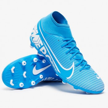 Бутсы Nike Mercurial...