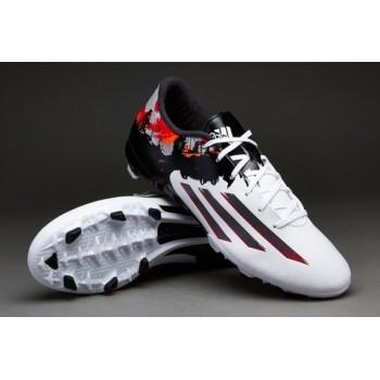 Новые Adidas Messi Pibe De...