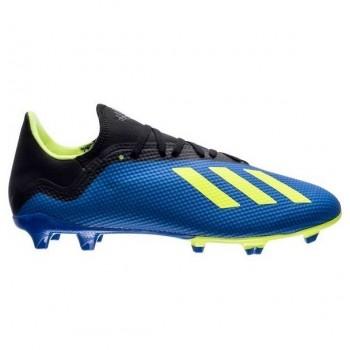 Новые Бутсы Adidas X18.3 FG...