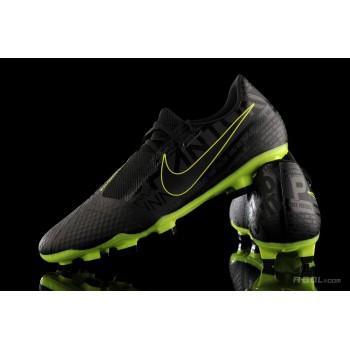 Новые бутсы Nike Phantom...