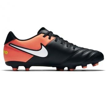 Бутсы Nike Tiempo Rio III...