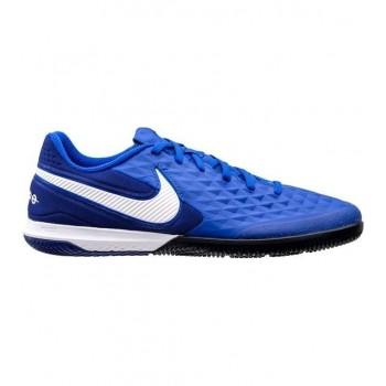 Футзалки Nike Tiempo REACT...