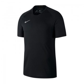 Nike VaporKnit II SS Jersey...