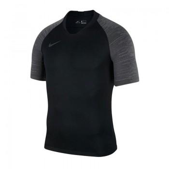 Nike Breathe Strike Top 010