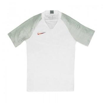 Nike Breathe Strike Top 100