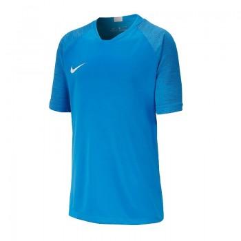 Nike Breathe Strike Top 435