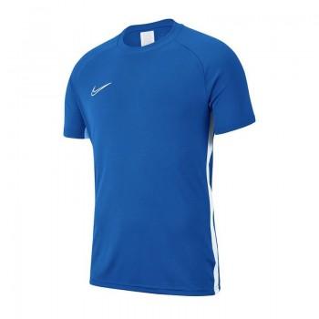 Nike Academy 19 Training...
