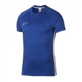 Майка Nike Dry Academy Top...