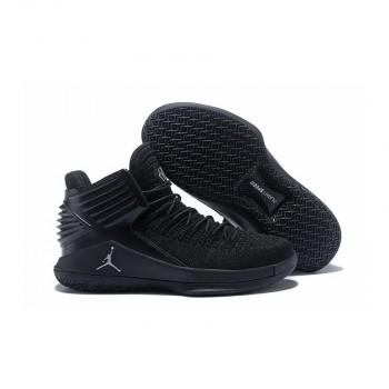 Баскетбольные кроссовки New...