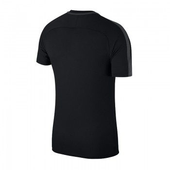 Nike Dry Academy 18 Top...