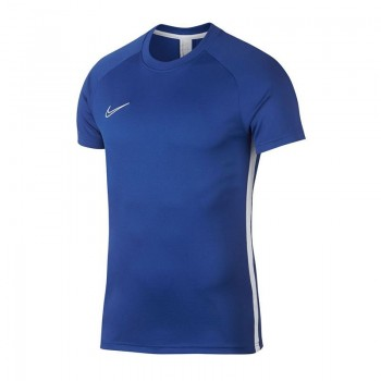 Nike Dry Academy Top...