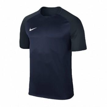 Nike Dry Trophy III Jersey...