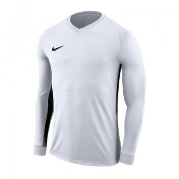Nike Dry Tiempo Premier дл....