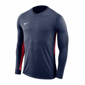 Майка Nike Dry Tiempo...