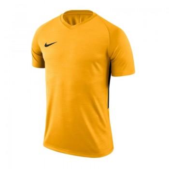 Майка Nike Dry Tiempo Prem...