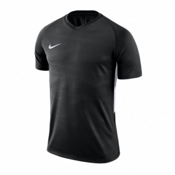 Nike Dry Tiempo Prem Jersey...