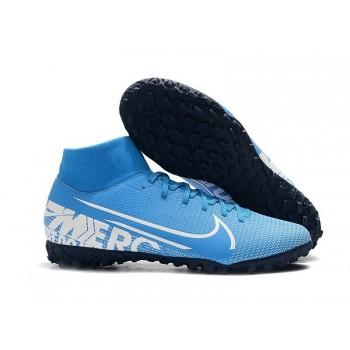 Шиповки Nike Superfly 7...
